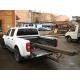"""Упор для перевозки длинномерных грузов в """"американский квадрат"""""""